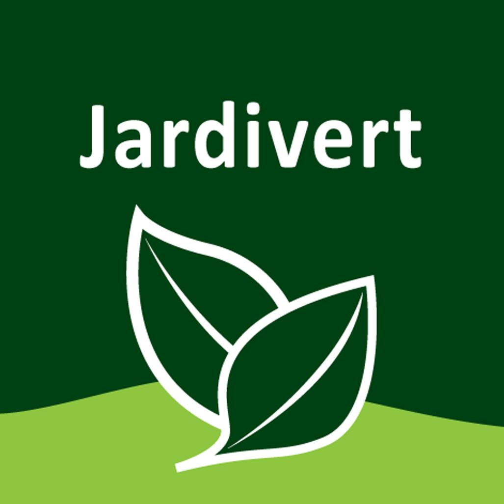Jardivert